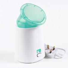 Подогреватель для бутылочек Innosense Mothercare