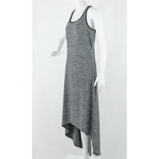 Платье Apana 191-1