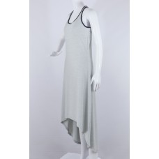 Платье Apana 191-3