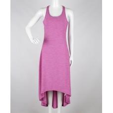 Платье Apana 191-4