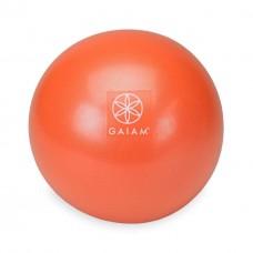 Мяч гимнастический GAIAM