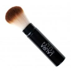 Кисть для макияжа LAURA GELLER 3