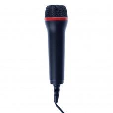 Микрофон USB Lets Sing