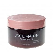 Крем для тела Josie Maran 560 мл argan Oil