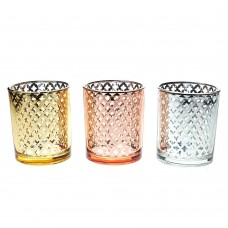 Набор стаканов AVON (3 ед.)