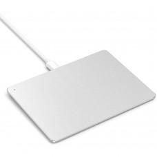 Тачпад Jelly Comb touchpad (серый)