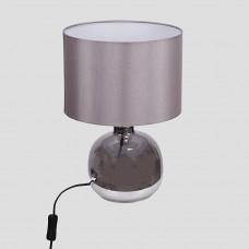 Лампа прикроватная
