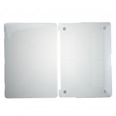Чехол-накладка для ноутбука UESWILL 13