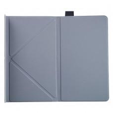 Чехол для планшета (чёрный\12.5X23)