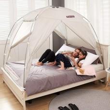 Палатка BESTEN