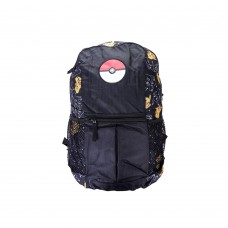Рюкзак (Пикачу) Pokemon