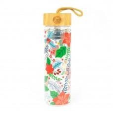 Бутылка-заварник для напитков APANA 5