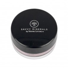 Пудра SAVVY MINERALS by Young Living 5g