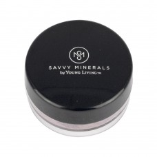 Тени SAVVY MINERALS by Young Living 0.8g