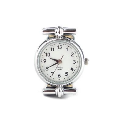 Часы женские STAINLESS STEEL REF 6026