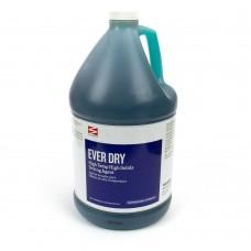 Swisher Ever Dry 3.78л (ополаскиватель для посудомоечных машин)