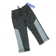 Штаны Fabkids Mesh Active Pant