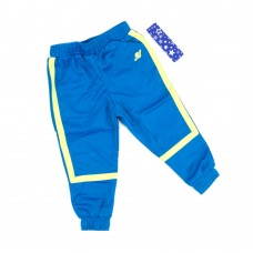 Штаны Fabkids Lined Track Pant