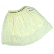 Юбка Fabkids Tulle Maxi Skirt