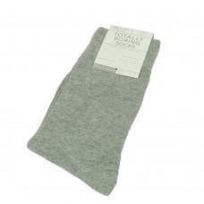 Носки Two Left Feet (цвет - светло-серый) 46,5