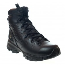 "Ботинки 5.11+ XPRT 3.0 WATERPROOF 6"" BOOT 12373 Black"