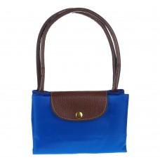 Складная сумка Blue