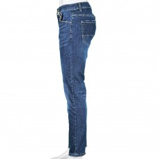 Джинсы M SARA DENIM COLLECTION 1129