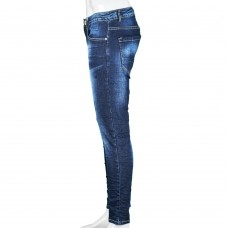 Джинсы M SARA DENIM COLLECTION KX210