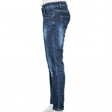 Джинсы M SARA DENIM COLLECTION KX216