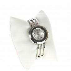 Наручные часы EST 1946 8