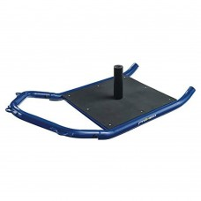 Сани силовые PRIMED® Speed Sled