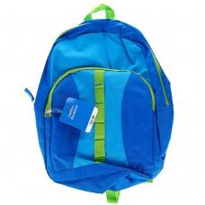 Рюкзак Fashion Backpack (голубой)