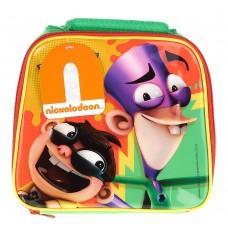Сумка холодильник Nickelodeon