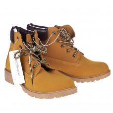 Ботинки Bobbie Brooks