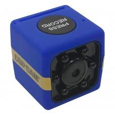 Компактная камера Atomic Beam COP CAM  3 в 1