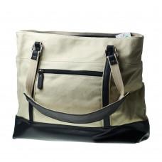 Женская сумка-тоут для ноутбука